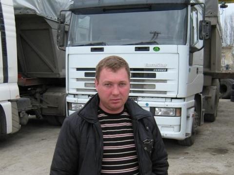 photo of Teodor