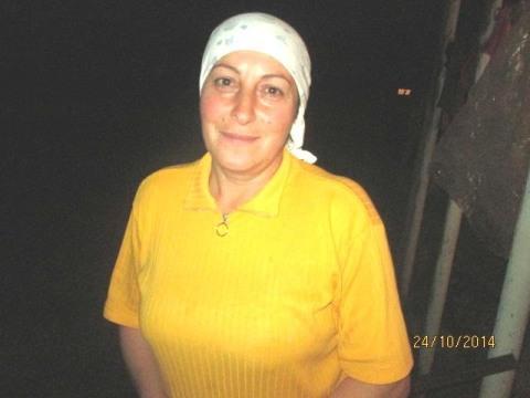 photo of Yeranuhi