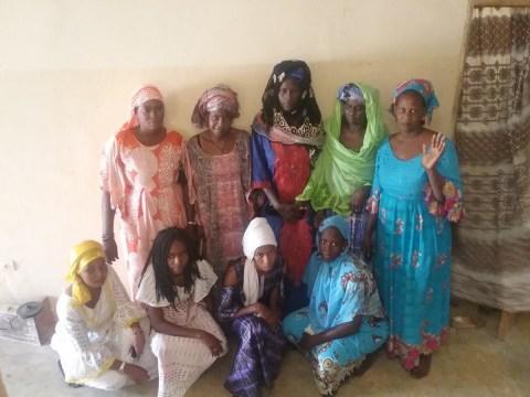 photo of 09-Gpf Dental Bamtare Ndioum Group