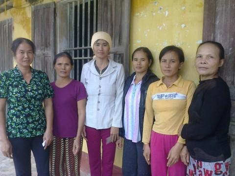 photo of 3.10.609.01.Thiệu Chính Group