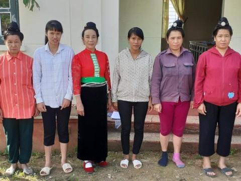 photo of Noong Het 07 Group