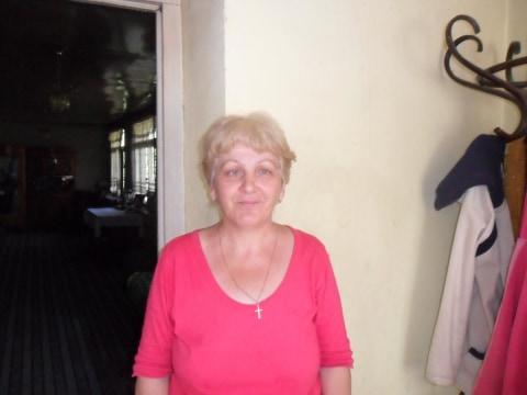 photo of Maguli