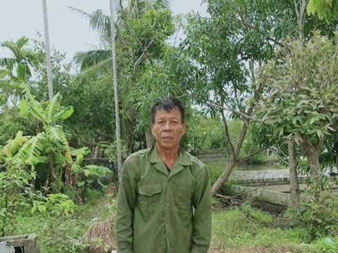 photo of Phố