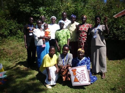 photo of Shienyu Ni Shienyu Group