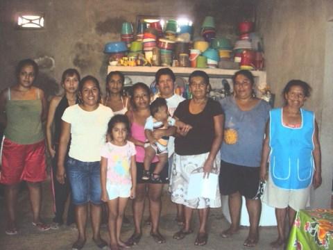photo of Las Juanix Group