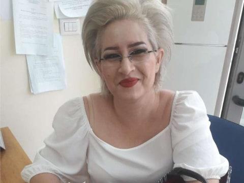 photo of Albana