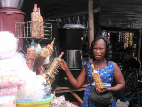 photo of Essoyo-Monwe