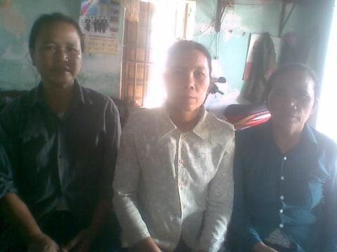 photo of 3 Hoằng Hóa Group