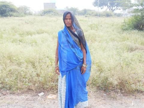 photo of Indira