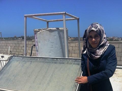 photo of Noor-Han