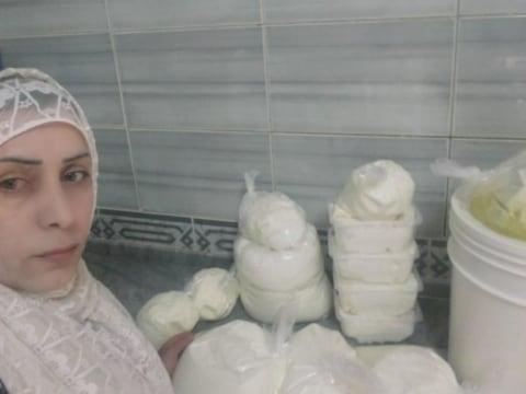 photo of Rafa
