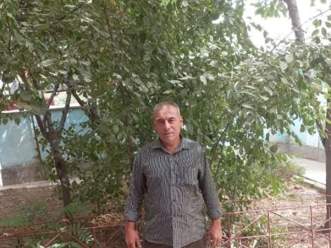 photo of Mahmud