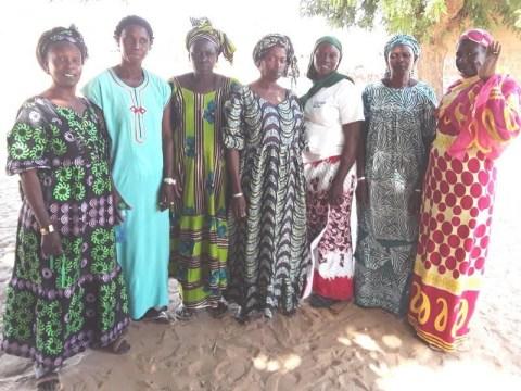 photo of 01_Ngoudiane Group