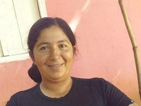 photo of San Juan Group