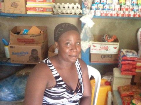 photo of Netlie