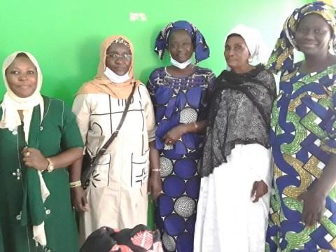 photo of 01_Madibo 10Ème Group