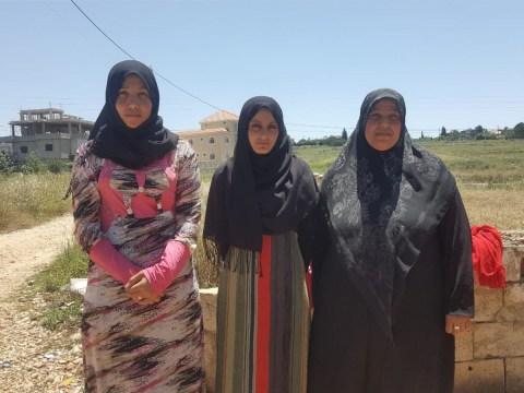 photo of Ghadir Group