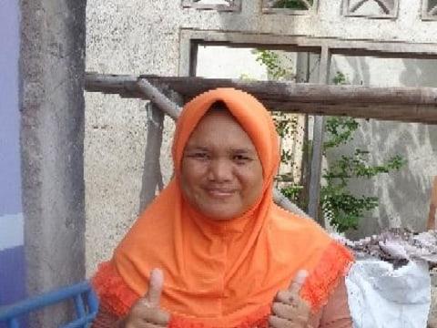 photo of Netih