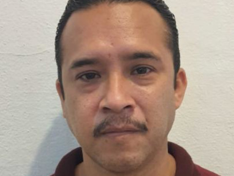 photo of Jose De Jesus