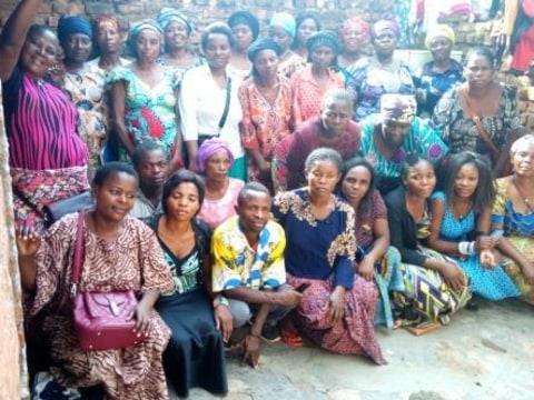photo of Uzima Group