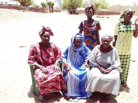 photo of Farar Group