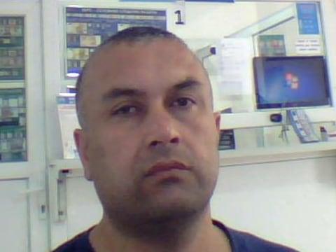 photo of Zafar