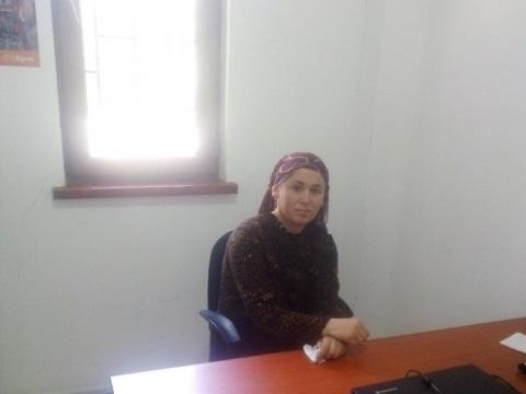 photo of Rezamoh