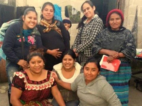 photo of El Ensueno Group