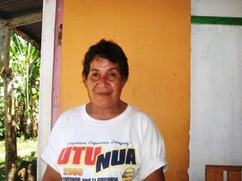 photo of Tagiilima