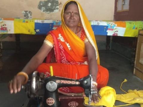 photo of Prem