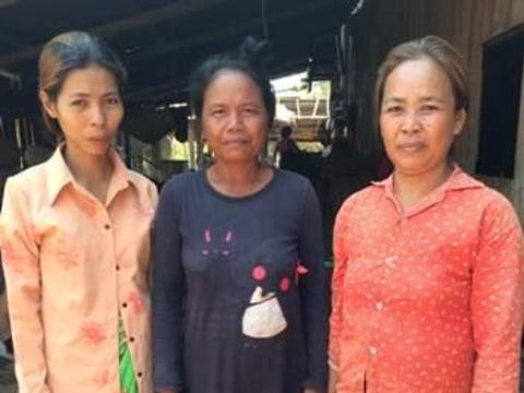 photo of Vanna Group