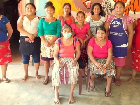 photo of Las 3 Flores Group