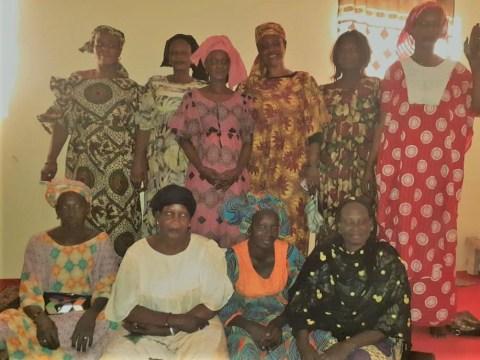 photo of 09-Gpf M.f.w. Ndioum Group