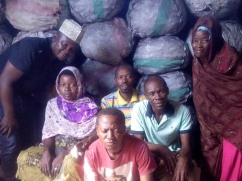 photo of Wema Group-Buguruni