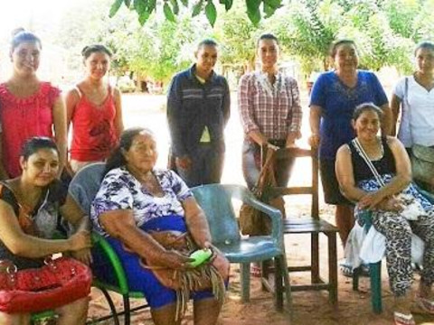 photo of Stela Maris Group