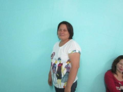 photo of Nelia