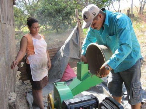 photo of Juan Enrique