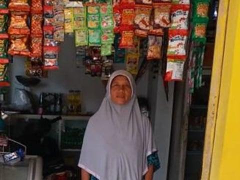 photo of Yati