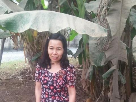 photo of Thinh