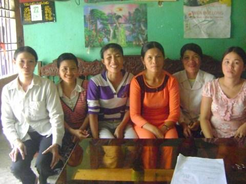 photo of 0305013-Dai Long-Hoang Thanh Group