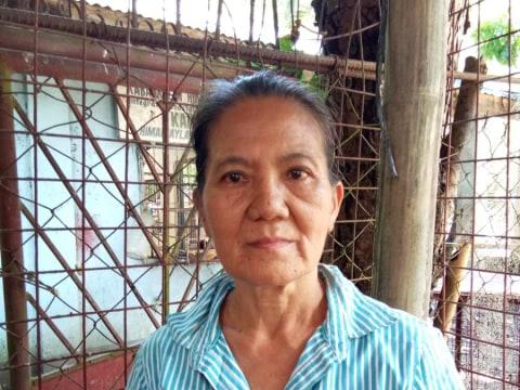photo of Buencisejo