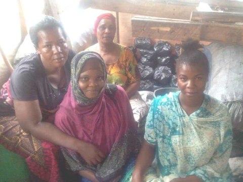 photo of Amasa Group-Mbagala