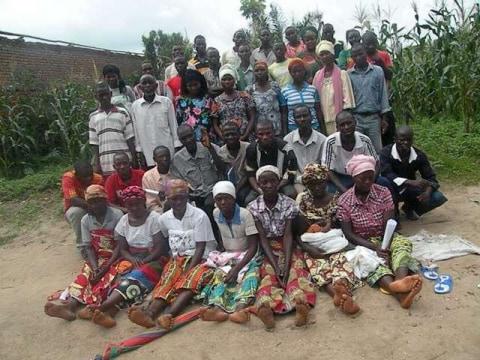 photo of Tugiribirama Group