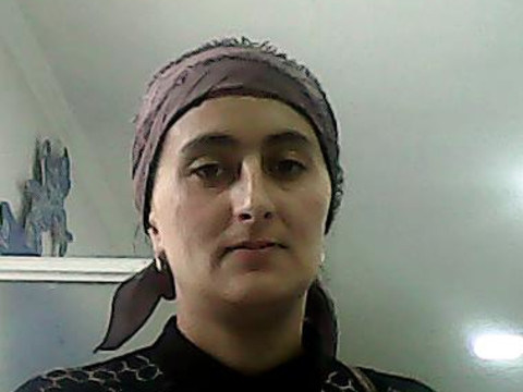 photo of Makhsimo