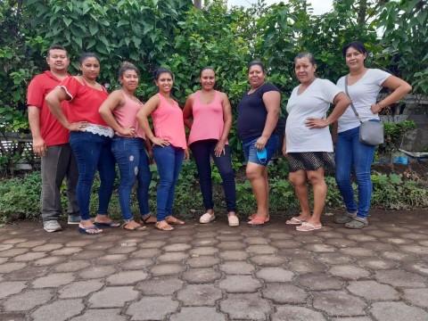 photo of Mañana Es Para Siempre Group