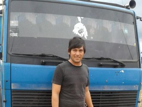 photo of Vevi