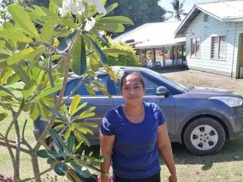 photo of Puao