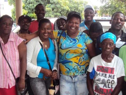 photo of Esperanza Y Progreso 1,3,4 Group