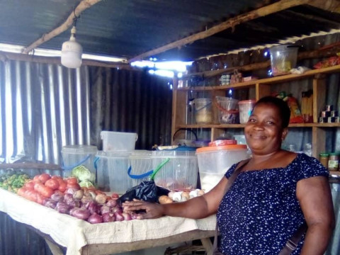 photo of Atsoupi