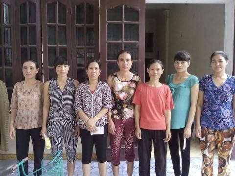 photo of Raising Hope - N20Ásơnđhải Group